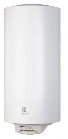 Водонагреватель накопительный Electrolux EWH 50 Heatronic DL Slim DryHeat цена