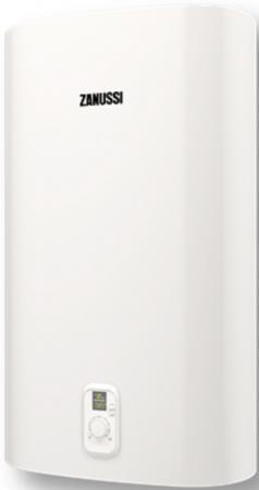 Водонагреватель накопительный Zanussi ZWH/S 30 Splendore 30л 2кВт водонагреватель накопительный zanussi zwh s 50 smalto dl