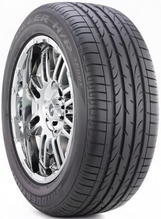 цена на Шина Bridgestone Dueler H/P Sport 235/60 R17 102V