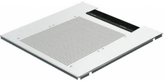 Панель Rittal TS 5502.350