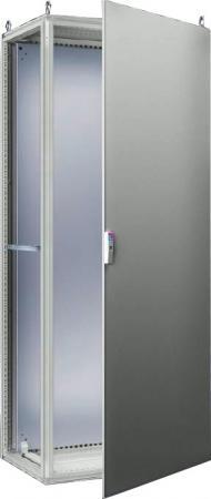 Шкаф напольный 45U Rittal 8806.500 800x600mm серый