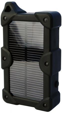 Портативное зарядное устройство IconBIT FTB Travel+ 7800mAh черный FT-0078T