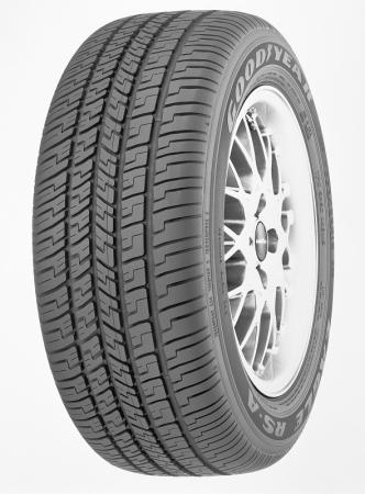 Шина Goodyear RS-A 205/45 R17 84V continental contisportcontact 3 205 40 r17 84v