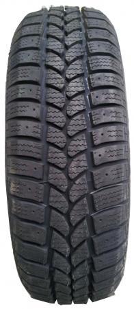 Шина Kormoran Stud 205/55 R16 94T XL dunlop winter maxx wm01 205 65 r15 t