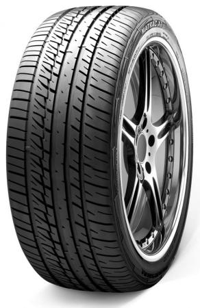 Шина Kumho Marshal  Matrac X3 KL17 245/70 R16 107H шина cordiant all terrain 245 70 r16 111t