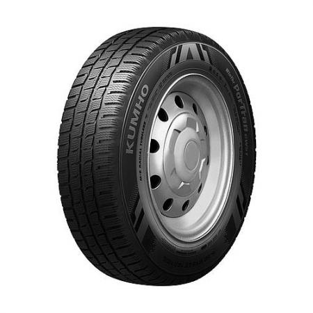 цена на Шина Marshal Winter PorTran CW51 225/75 R16 121R