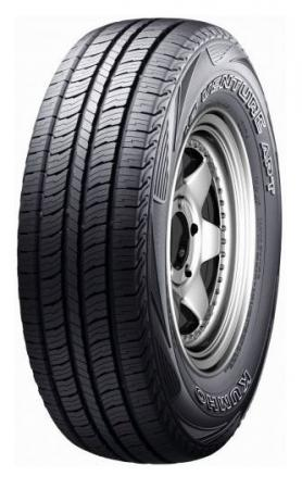 Шина Marshal Road Venture APT KL51 225/65 R17 102H летняя шина kumho marshal kl51 275 65 r17 102h