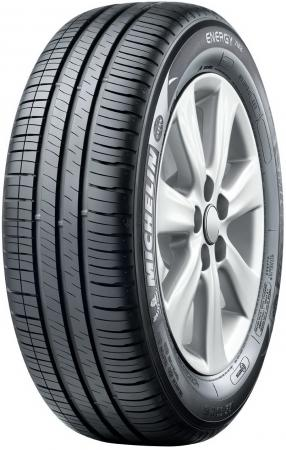 Шина Michelin Energy XM2 GRNX 205/70 R15 95H летние шины michelin 185 65 r15 88t energy xm2
