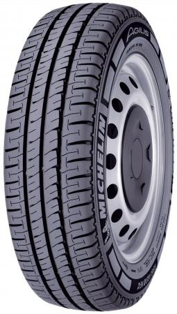 Шина Michelin Agilis + 235/65 R16C 121R michelin energy xm2 195 65 r15 91h