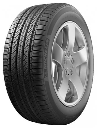 Шина Michelin Latitude Tour HP 235/60 R18 103V