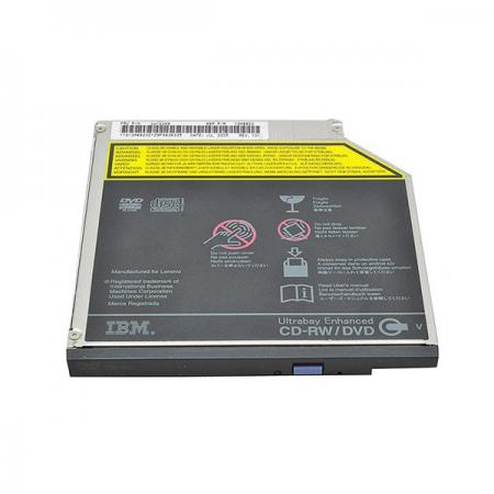 Привод для сервера DVD±RW Lenovo UltraSlim Enhanced SATA Multiburner for x3550/x3650 M5 00AM067 энциклопедия таэквон до 5 dvd