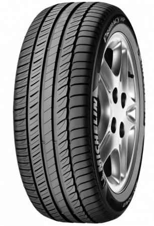 Шина Michelin Primacy HP MO GRNX 225/45 R17 91W летняя шина michelin primacy hp 225 45 r17 91w zp