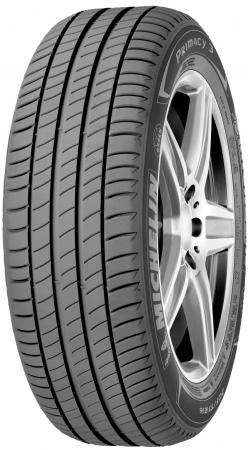 Шина Michelin Primacy 3 MOE 275/35 R19 100Y XL RunFlat