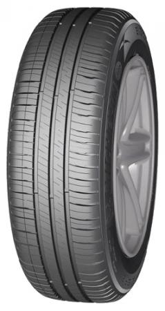 Шина Michelin Latitude Sport 3 GRNX 255/45 R20 105V XL шина michelin latitude tour 265 65 r17 110s
