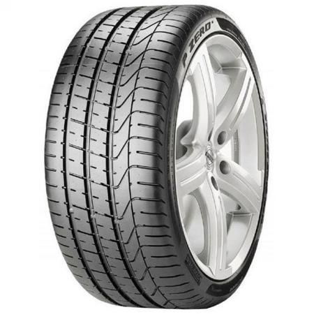 цена на Шина Pirelli P Zero RO1 295/35 ZR21 107Y
