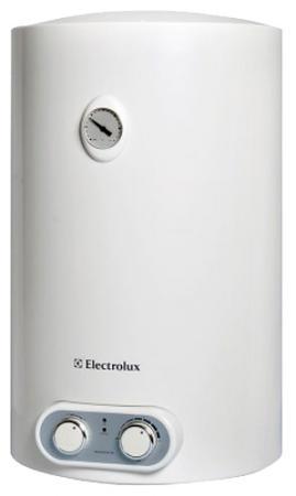 Водонагреватель накопительный  Electrolux EWH 100 Magnum Unifix настенный газовый котел electrolux gcb magnum 28fi gcb m 28fi