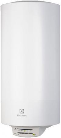Водонагреватель накопительный Electrolux EWH 30 Heatronic DL Slim DryHeat цена