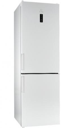 Холодильник Indesit EF 18 D белый встраиваемый холодильник indesit b 18 a1 d i