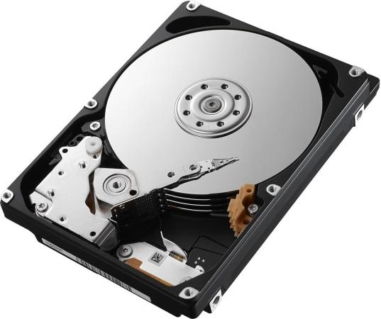 Жесткий диск 3.5 1 Tb rpm 64Mb cache Toshiba HDWD110EZSTA SATA III 6 Gb/s жесткий диск 3 5 2 tb 5700rpm 64mb cache toshiba video streaming v300 sata iii 6 gb s hdwu120uzsva