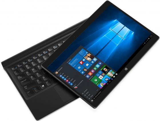 "Ультрабук DELL XPS 12 12.5"" 3840x2160 Intel Core M5-6Y57 SSD 256 8Gb Intel HD Graphics 515 черный Windows 10 Home 9250-9518"