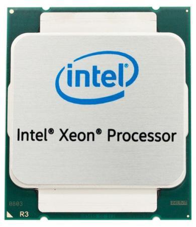 Процессор Intel Xeon E5-2697v4 2.3GHz 45Mb LGA2011-3 OEM процессор intel xeon e5 2640 v3