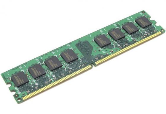 Оперативная память 8Gb Infortrend DDR4RECMD-0010 система хранения infortrend eonstor ds 1012g b x12 3 5 2x460w ds1012g00000b 8732