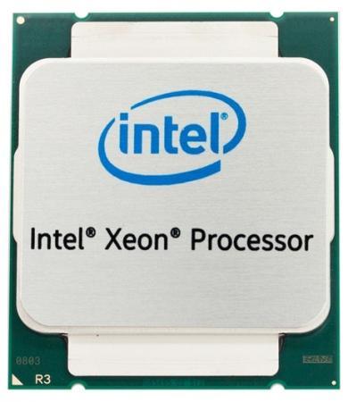 Процессор Intel Xeon E5-2687Wv4 3.0GHz 30Mb LGA2011-3 OEM цена и фото