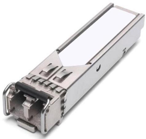 все цены на Трансивер оптический Infortrend 9370CSFP16G-0010 онлайн