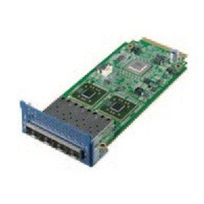 Адаптер Advantech NMC-4001-RA00E велосипед cube aerium c 68 sl low 2018
