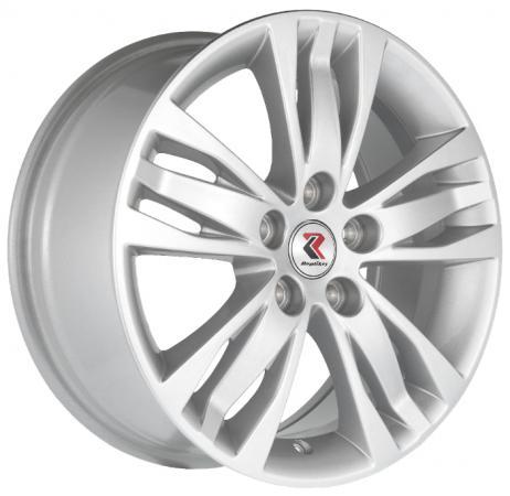 цена на Диск RepliKey RK D092 7xR16 5x108 мм ET50 Silver