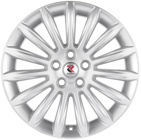 цена на Диск RepliKey Ford Mondeo 7xR17 5x108 мм ET50 S RK D161