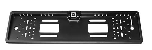 Автомобильная камера заднего вида Sho-Me CA-6184LED