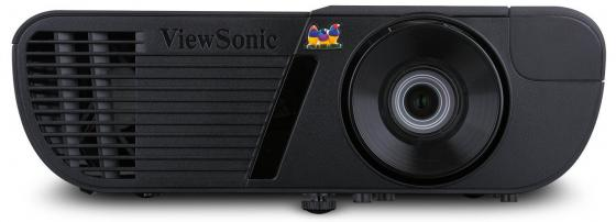 Проектор Viewsonic PRO7827HD DLP 1920x1080 2200ANSI Lm 22000:1 VGA HDMI S-Video RS-232 монитор viewsonic vx2270smh led