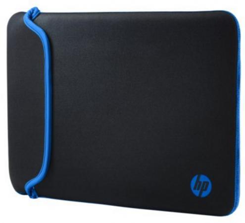 Чехол для ноутбука 11.6 HP V5C21AA черный голубой кий для пула cuetec 1 рс черный 21 076 57 5
