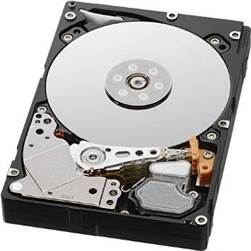 "Жесткий диск 2.5"" 900Gb 10520rpm HGST Ultrastar C10K1800 SAS HUC101890CS4204 0B31234 жесткий диск серверный inspur 900gb 5280m4 900gbsas sff 5280m4 900gbsas sff"