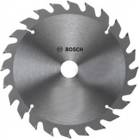 Пильный диск Bosch 160х20мм 2608641779 пильный диск bosch 160х20мм 2608641800