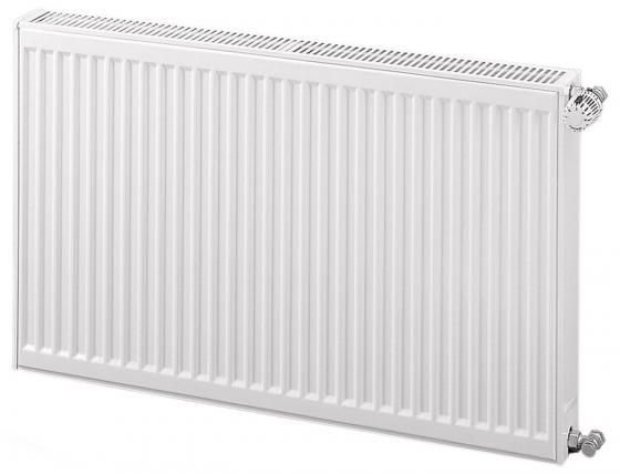Радиатор Dia Norm Compact 11-500-1000 dia 400mm 900w 220v w 3m psa