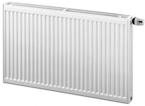Радиатор Dia Norm Compact 21-500-400
