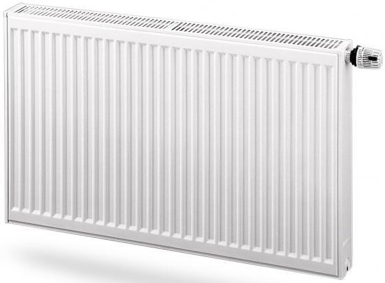Радиатор Dia Norm Ventil Compact 11-500-1600