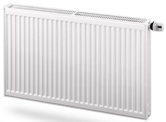 Радиатор Dia Norm Ventil Compact 22-500-500 радиатор dia norm compact 11 500 500
