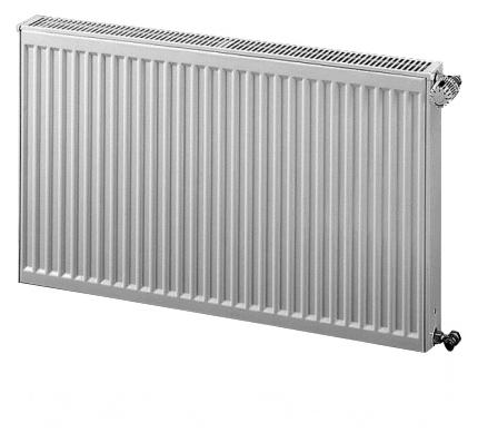 Радиатор Dia Norm Ventil Compact 22-500-2000 радиатор dia norm ventil compact 22 500 1100