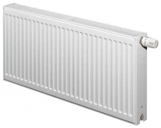 Радиатор Dia Norm Purmo Ventil Compact 33-200-1200  цена и фото