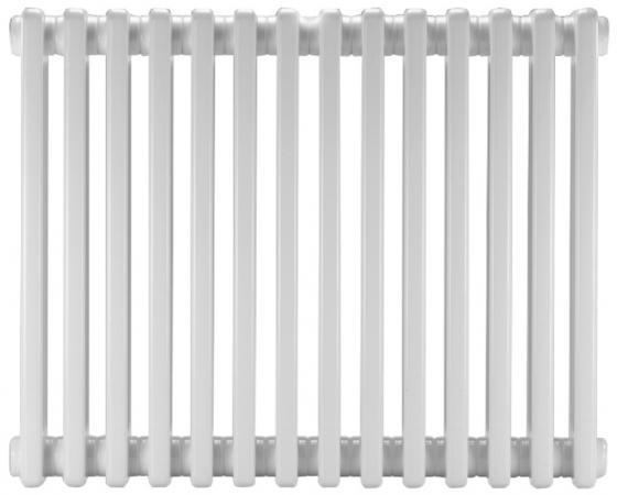 Радиатор трубчатый Dia Norm Delta Complet 3057 18 секций  цена и фото