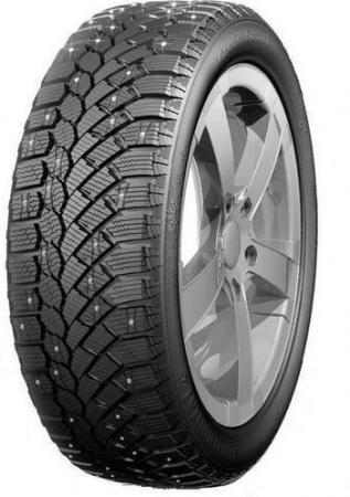 Шина Gislaved Nord Frost 200 225/65 R17 106T XL gislaved nord frost 100 cd 225 50 r17 98t