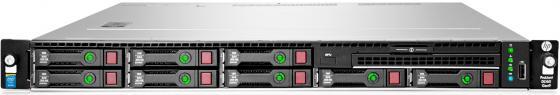Сервер HP ProLiant DL160 830585-425