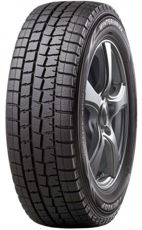 Шина Dunlop Winter Maxx WM01 215/55 R16 97T шина dunlop winter maxx wm01 195 65 r15 91t