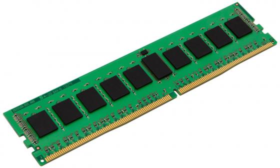 Оперативная память 4Gb PC4-17000 2133MHz DDR4 DIMM Lenovo 4X70K09920