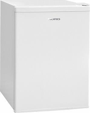 цены Холодильник Nord DR 71 белый