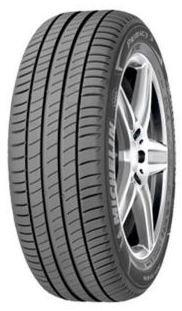 Шина Michelin Primacy 3 MOE 225/55 R17 97Y цены онлайн
