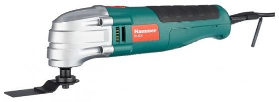 цена на Многофункциональная шлифмашина Hammer LZK200 200 Вт